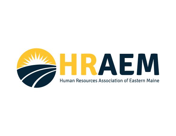 Human Resources Association of Eastern Maine